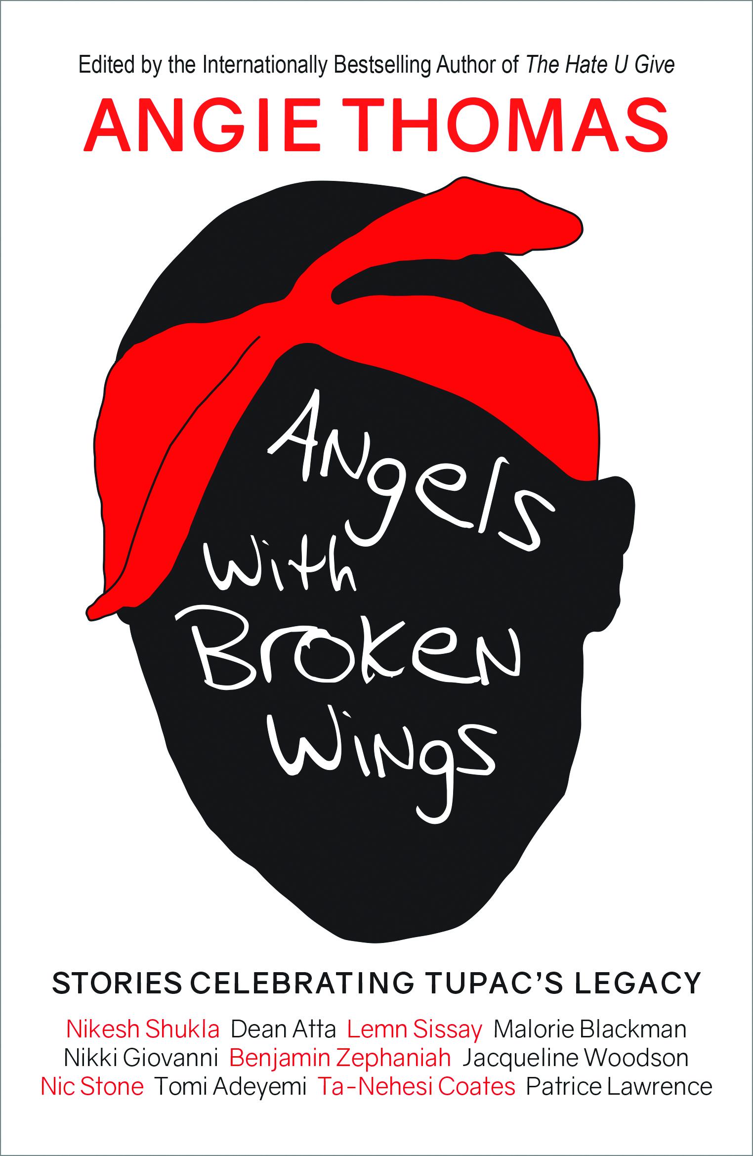 AngelsCover_Final.jpg