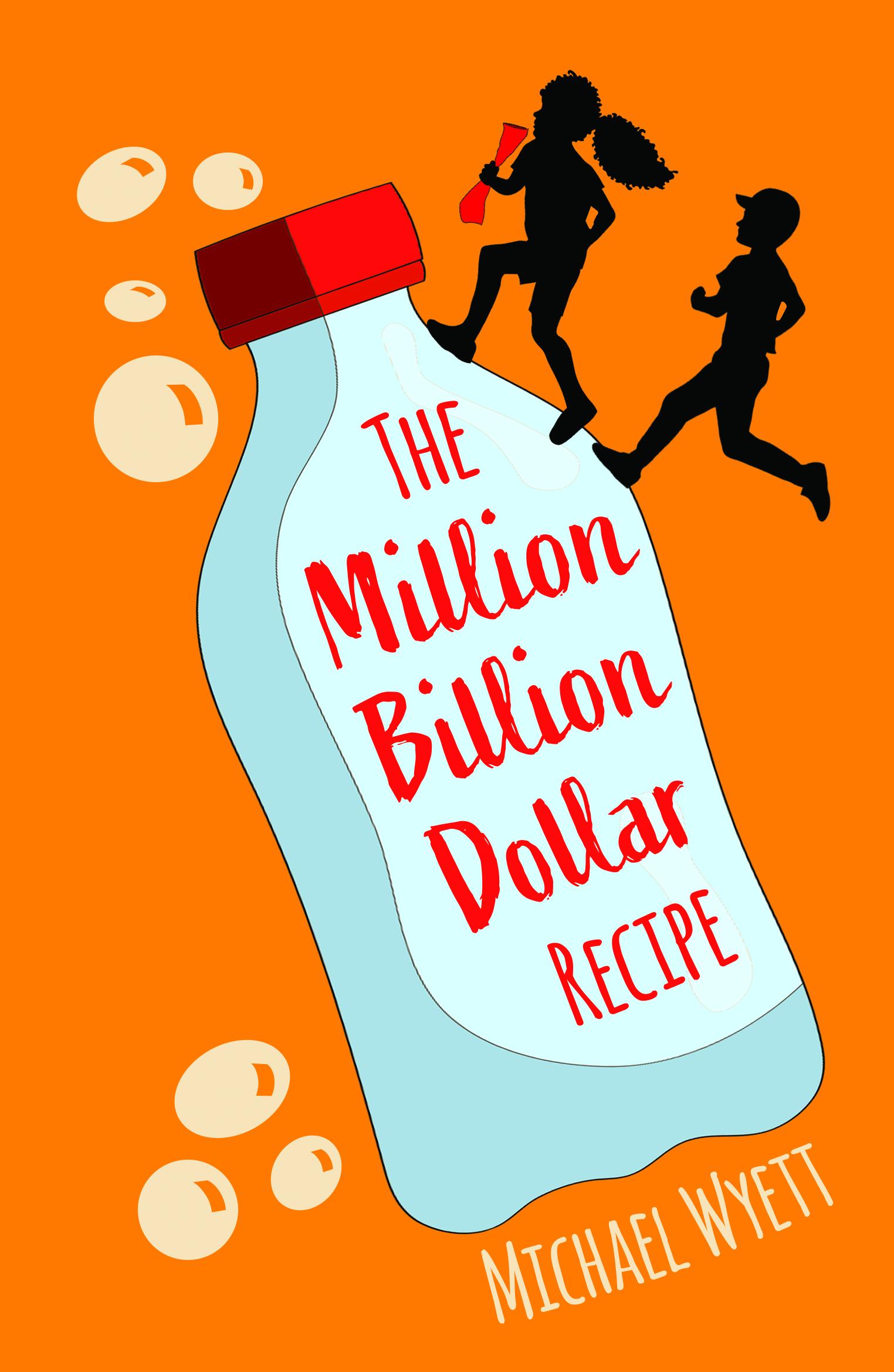 Million Billion Cover_Final.jpg