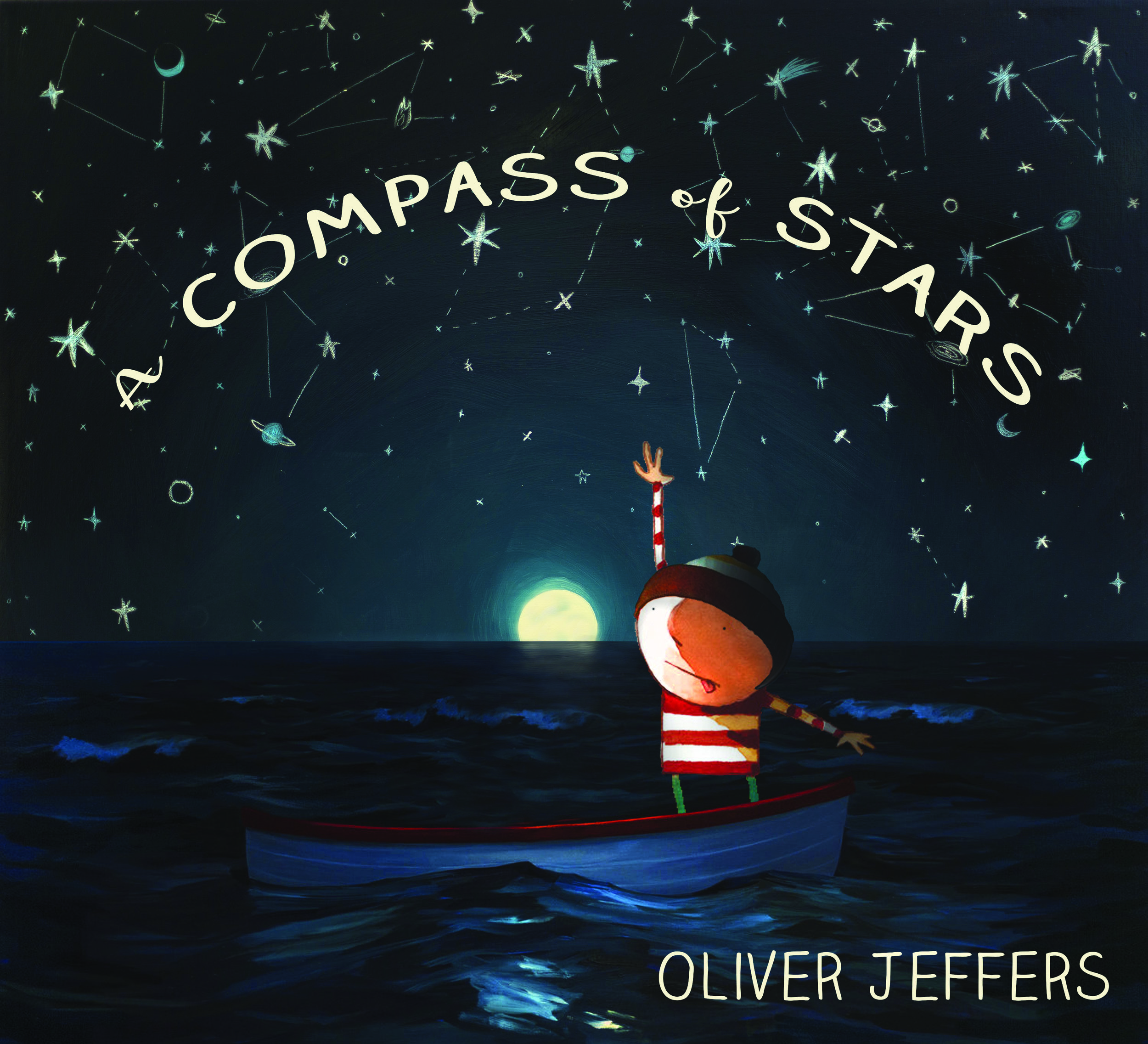 A Compass of Stars_Final.jpg