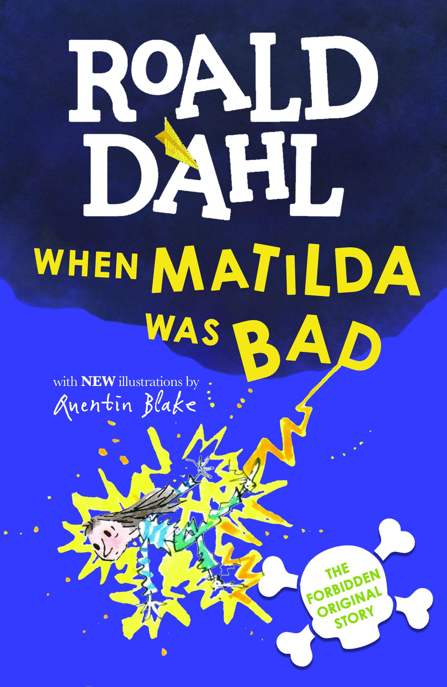MatildaCover_Final.jpg