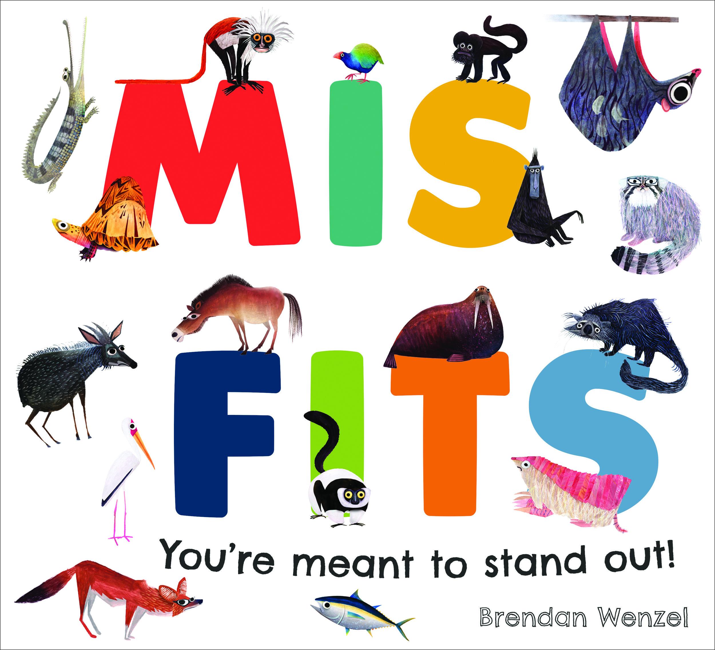 Misfits_Final.jpg