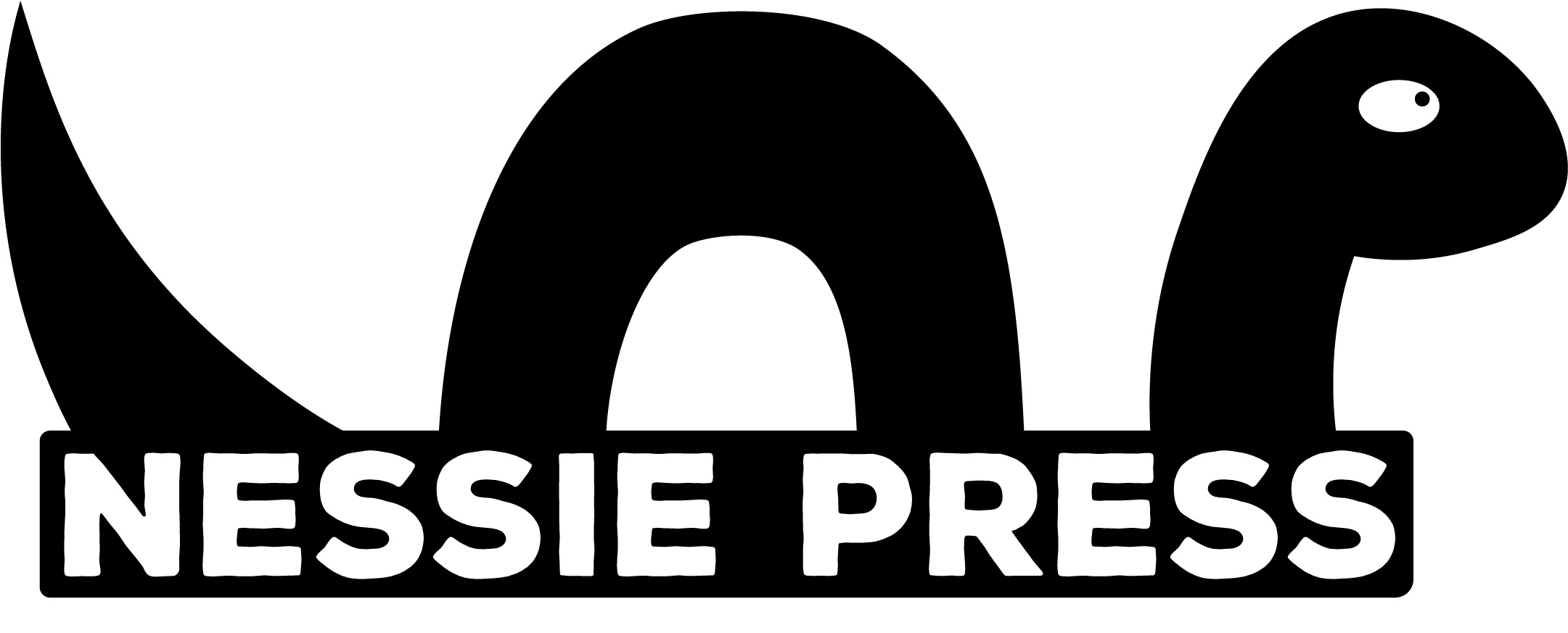 Nessie_Letters_Black.jpg