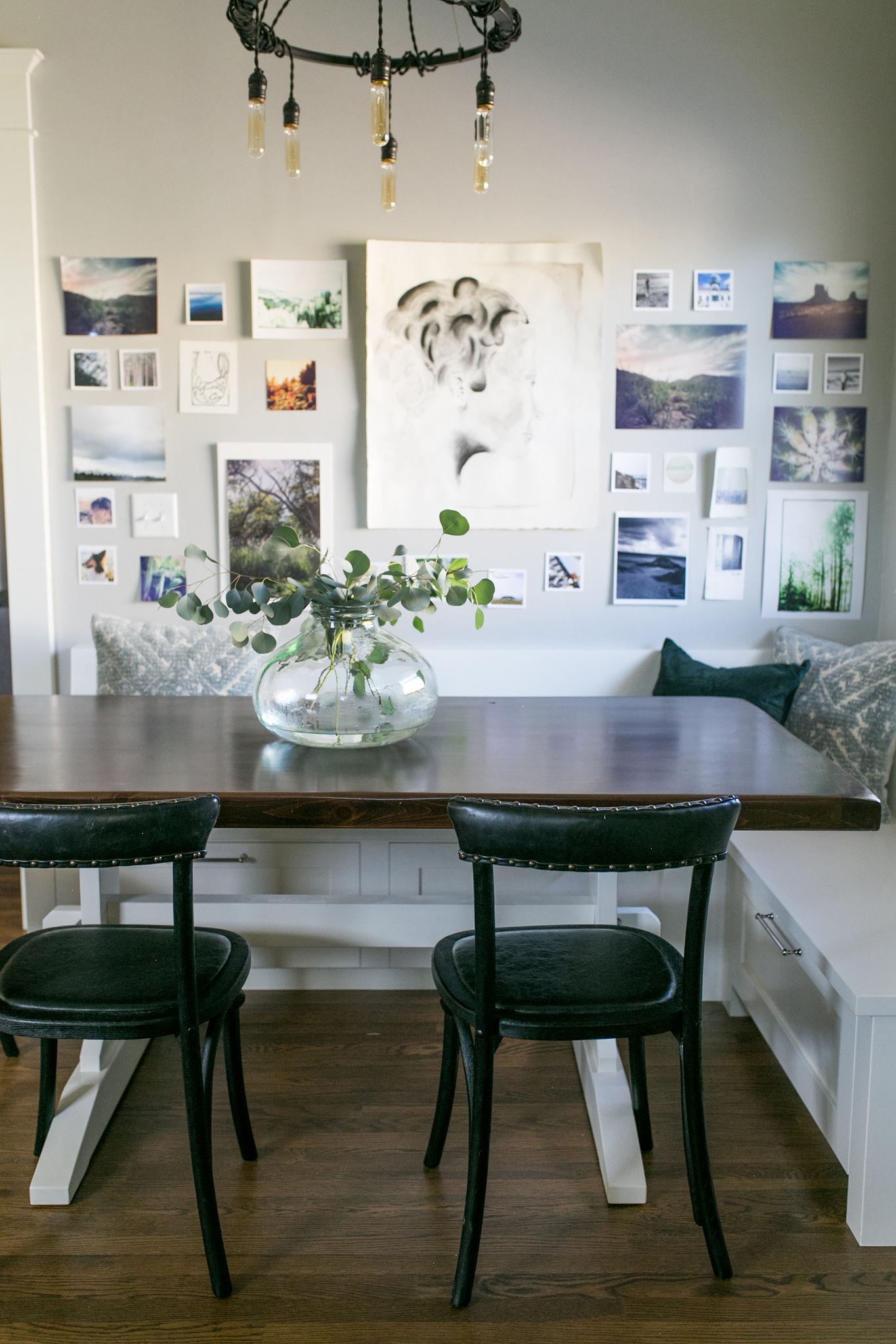 Residential Interior Design -