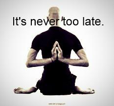 yin yoga pose 4 (1).jpg