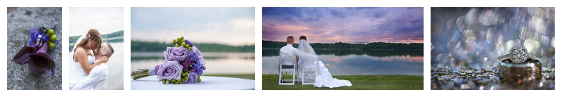 Clarkston Wedding photographer