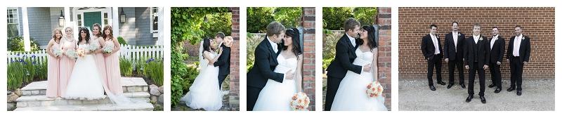 Detroit wedding photogrpher
