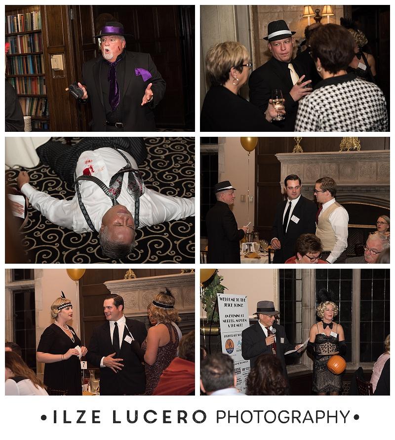Murder Mystery Pine Knob Mansion Clarkston Ilze Lucero Photo (41).jpg