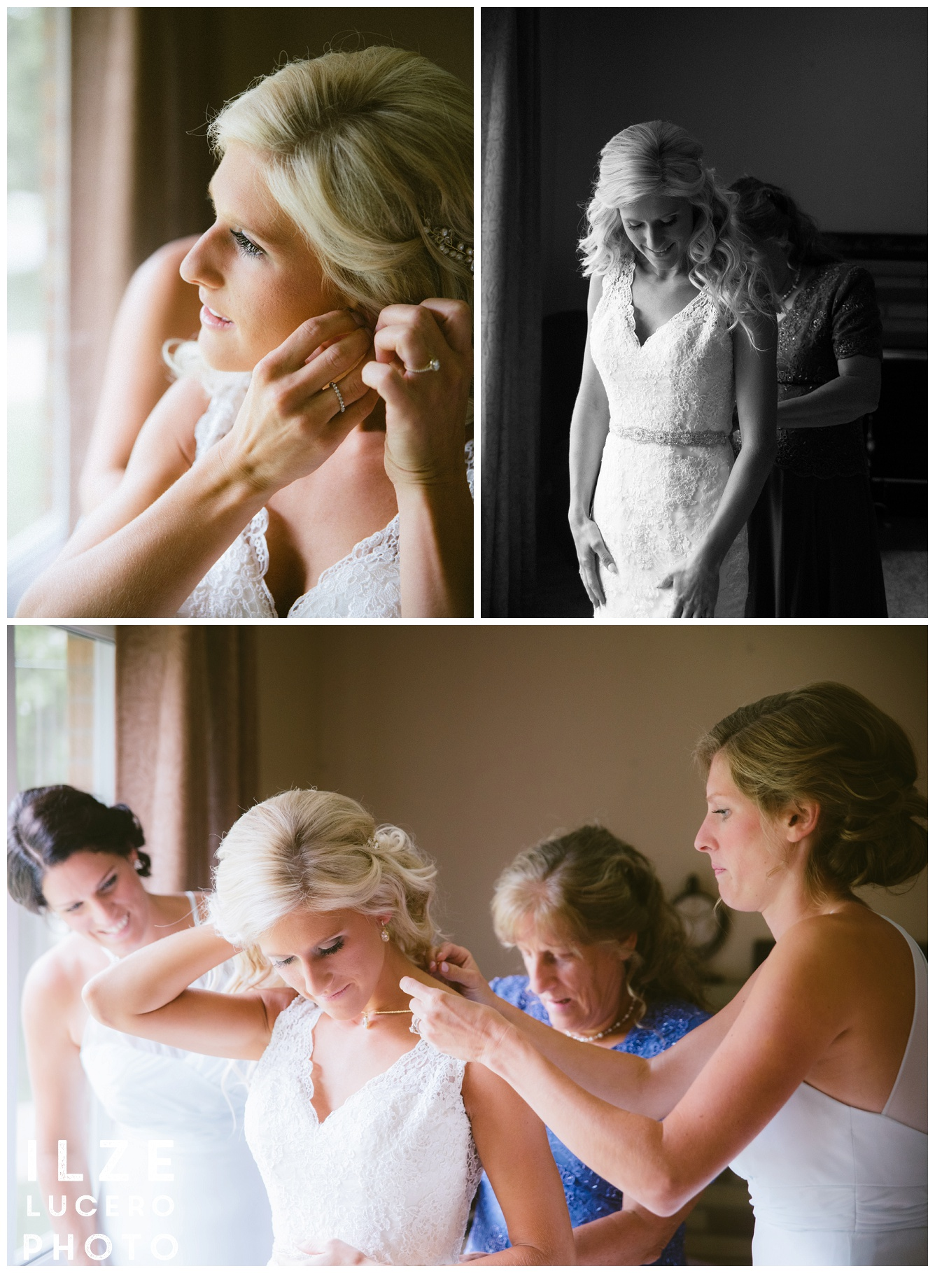 Michigan Wedding photographer (20).jpg