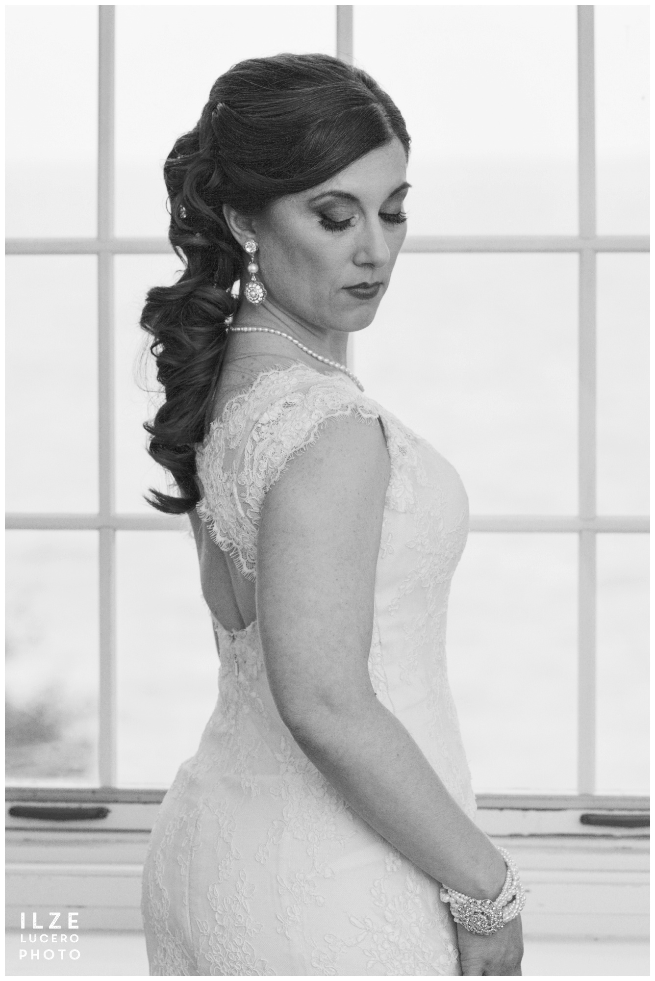 Grosse Pointe Amazing Wedding