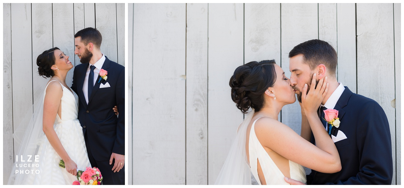 Beautiful Couples wedding Photos