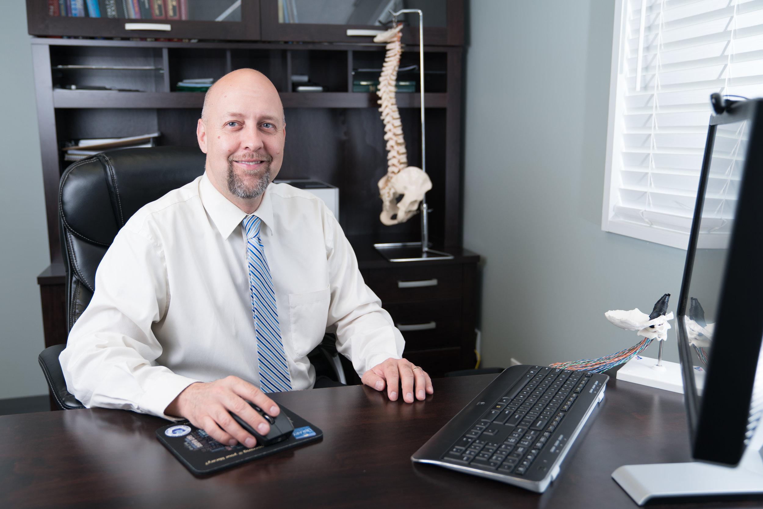 Dr Bennett (4).jpg
