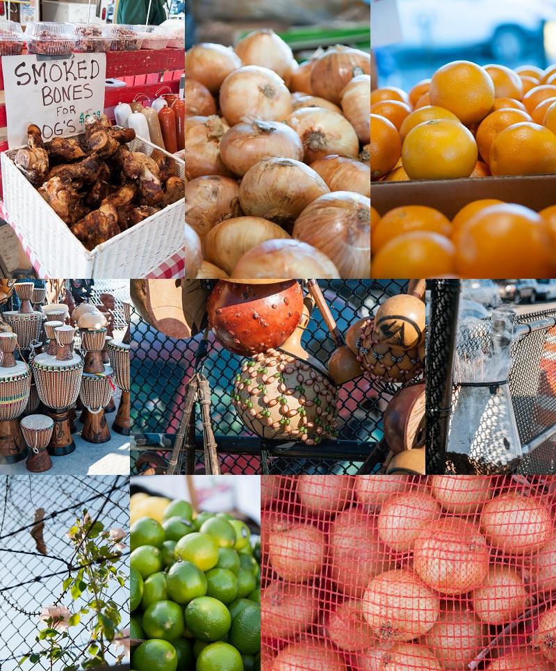 Ilze Lucero Eastern Market  Free Photo Friday.jpg