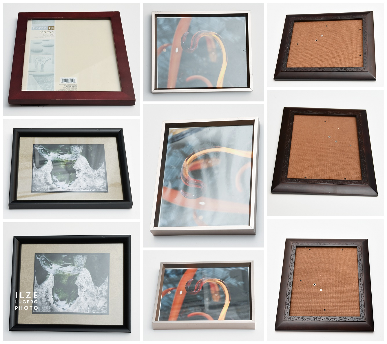 Free Frame photos for commercial use