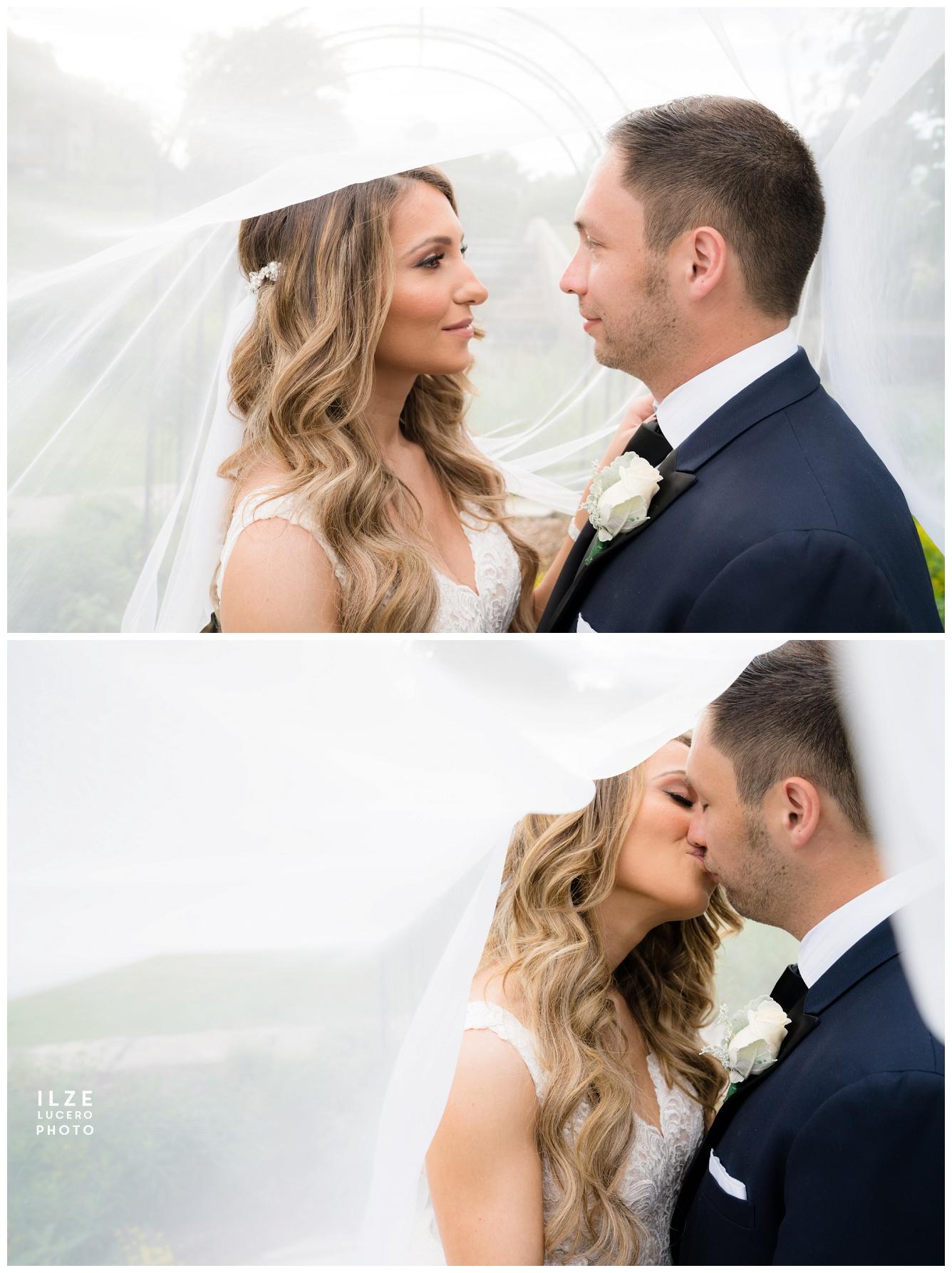 Wedding photogrpher in Detroit