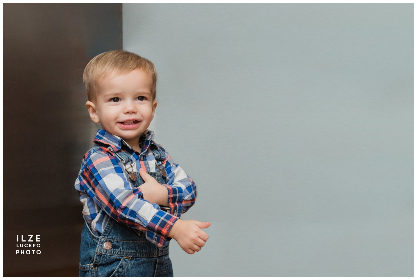 little brother, family photogrphy
