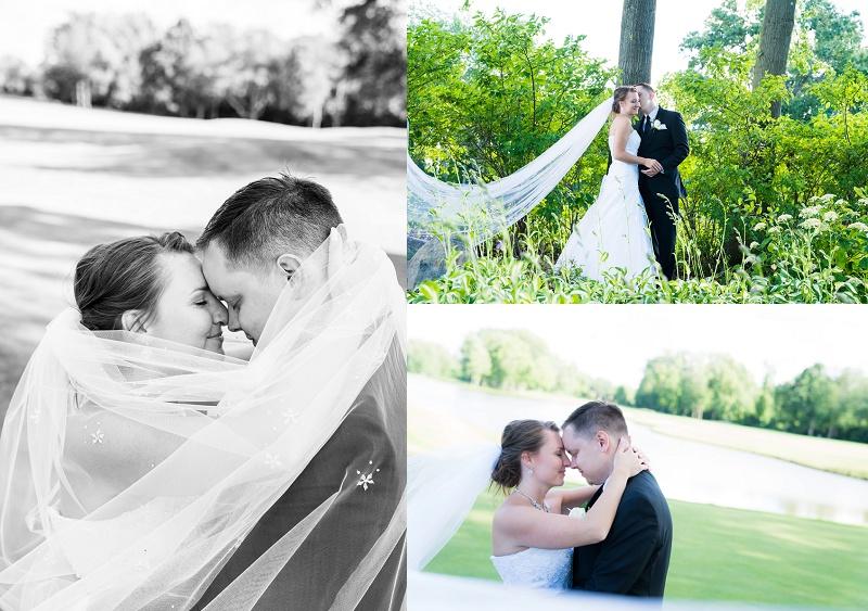 Ukrainian Wedding Detroit Photographer