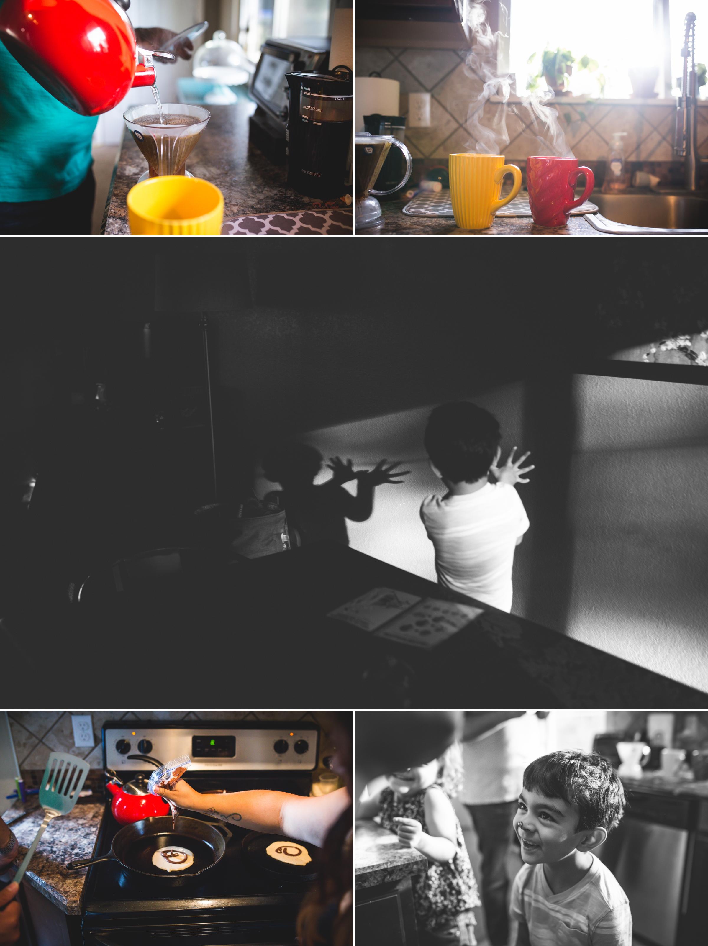 colorado documentary photographer
