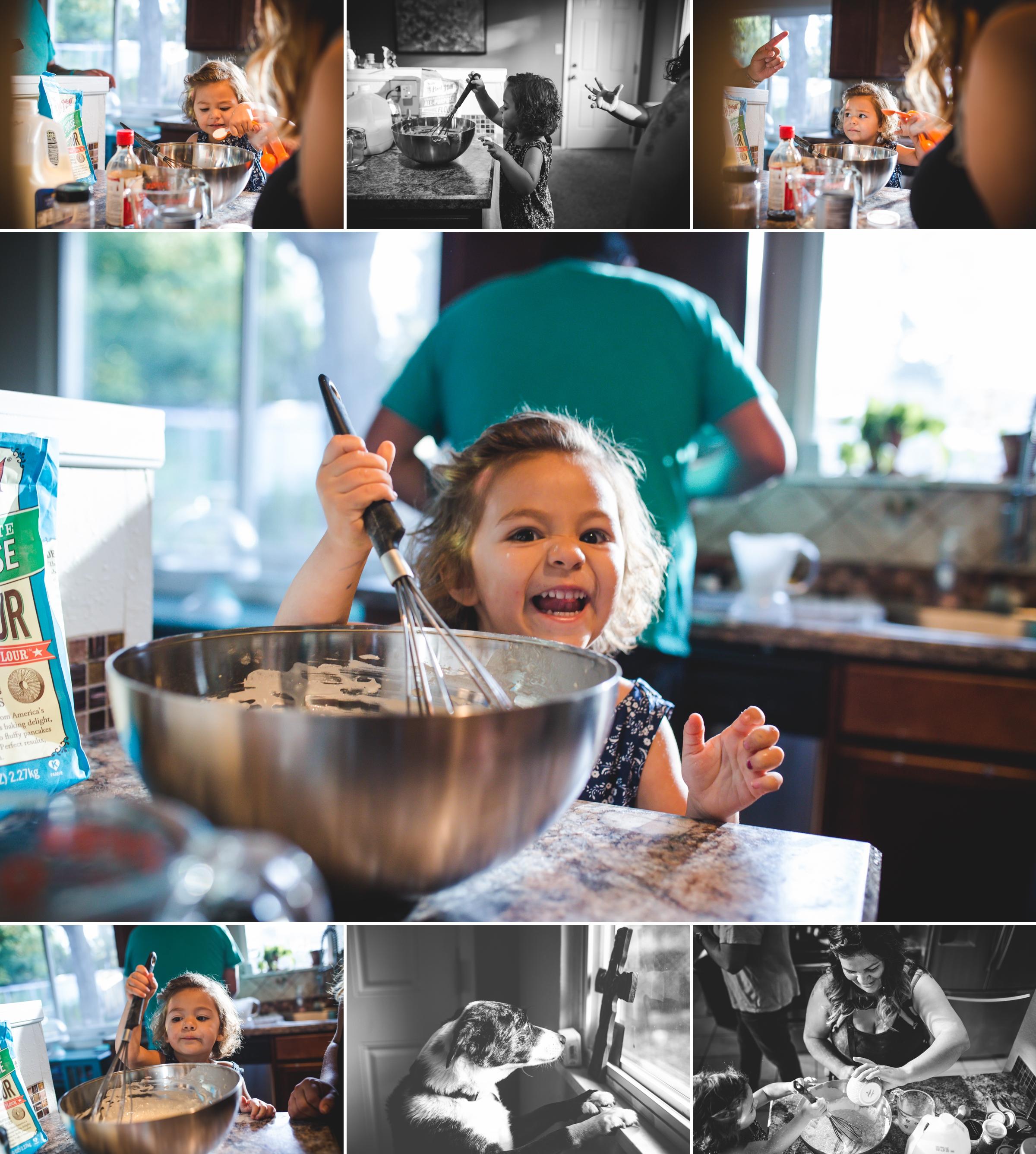 colorado children photographer