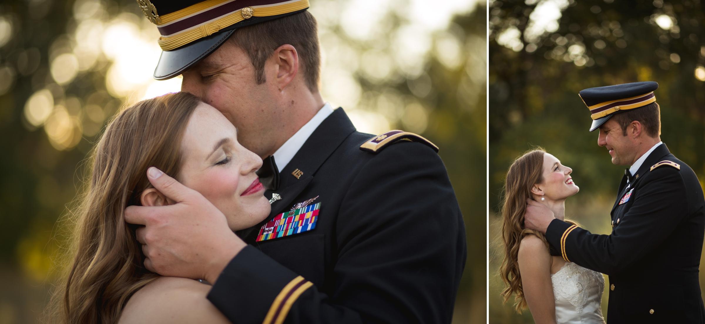 amazing couples photographer