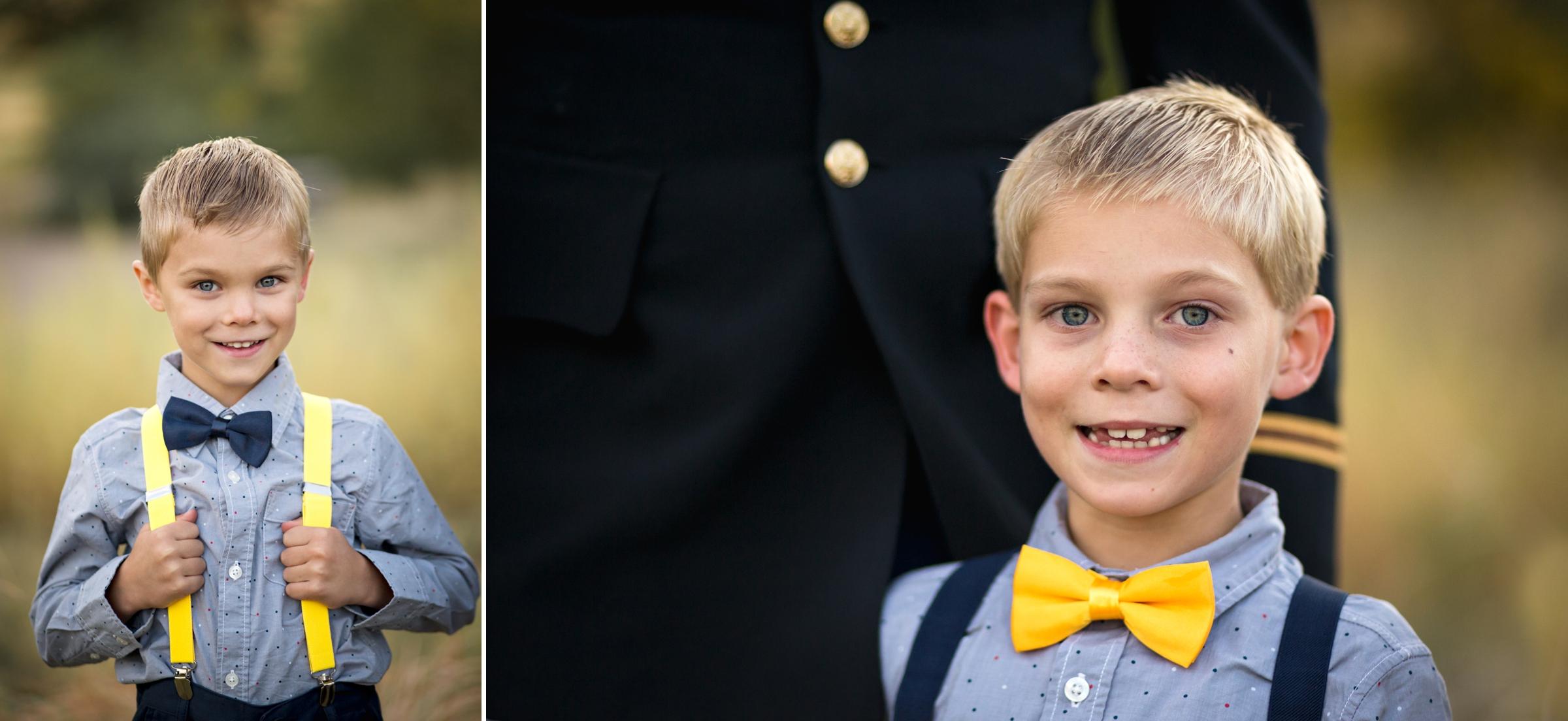 colorado children photography, denver children photographer