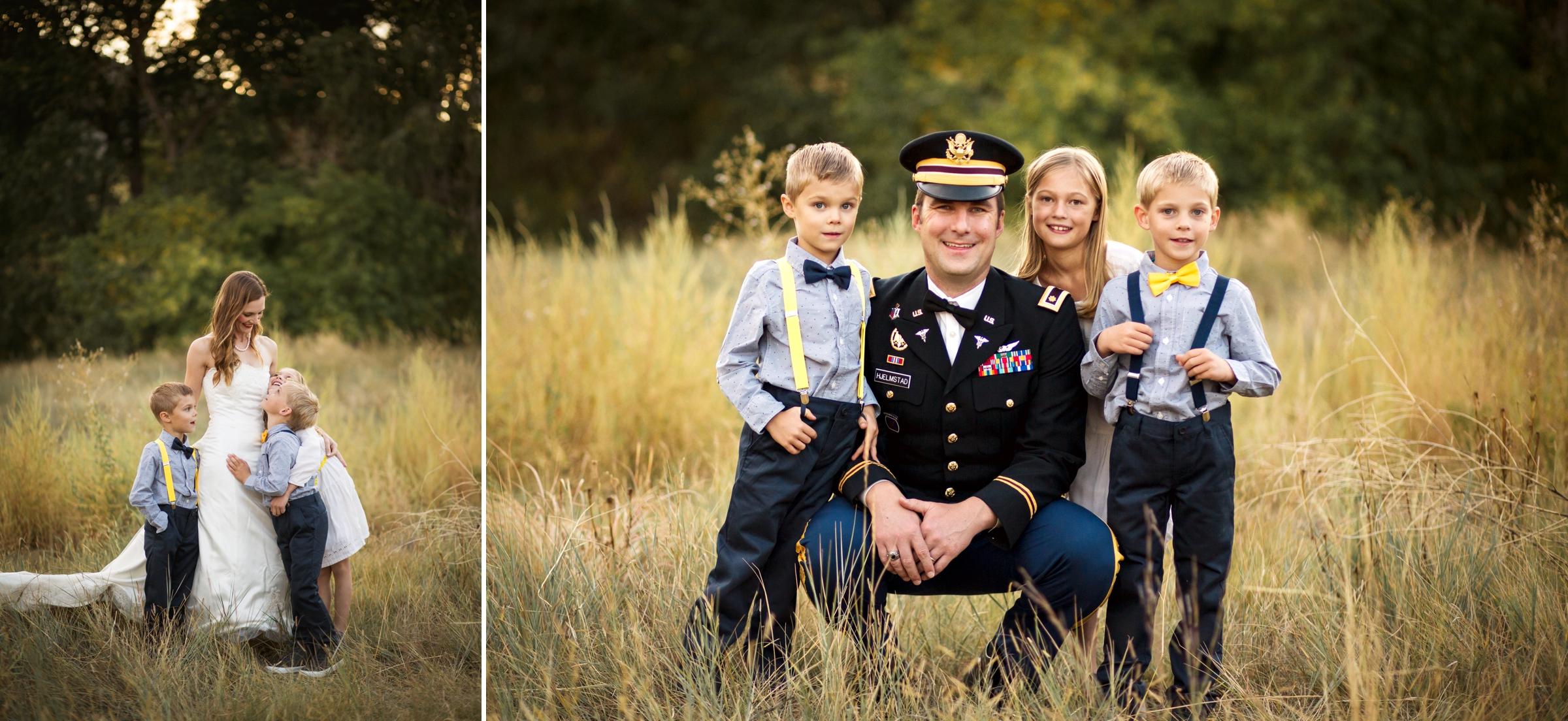 best family photographer, outdoor family photographer