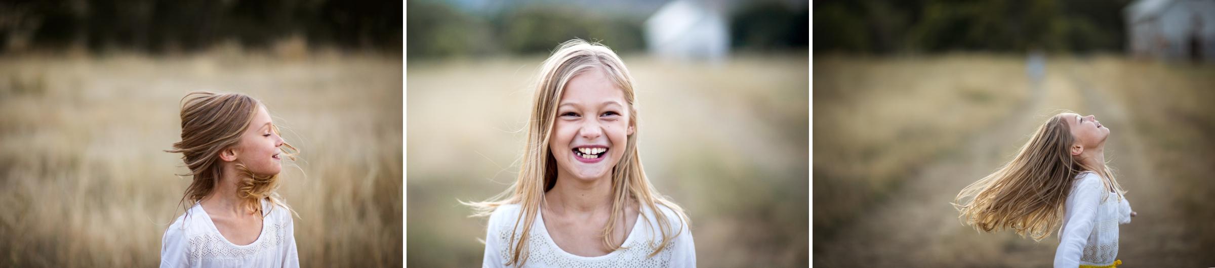 creative children photographer, best children photographer, fun children photographer