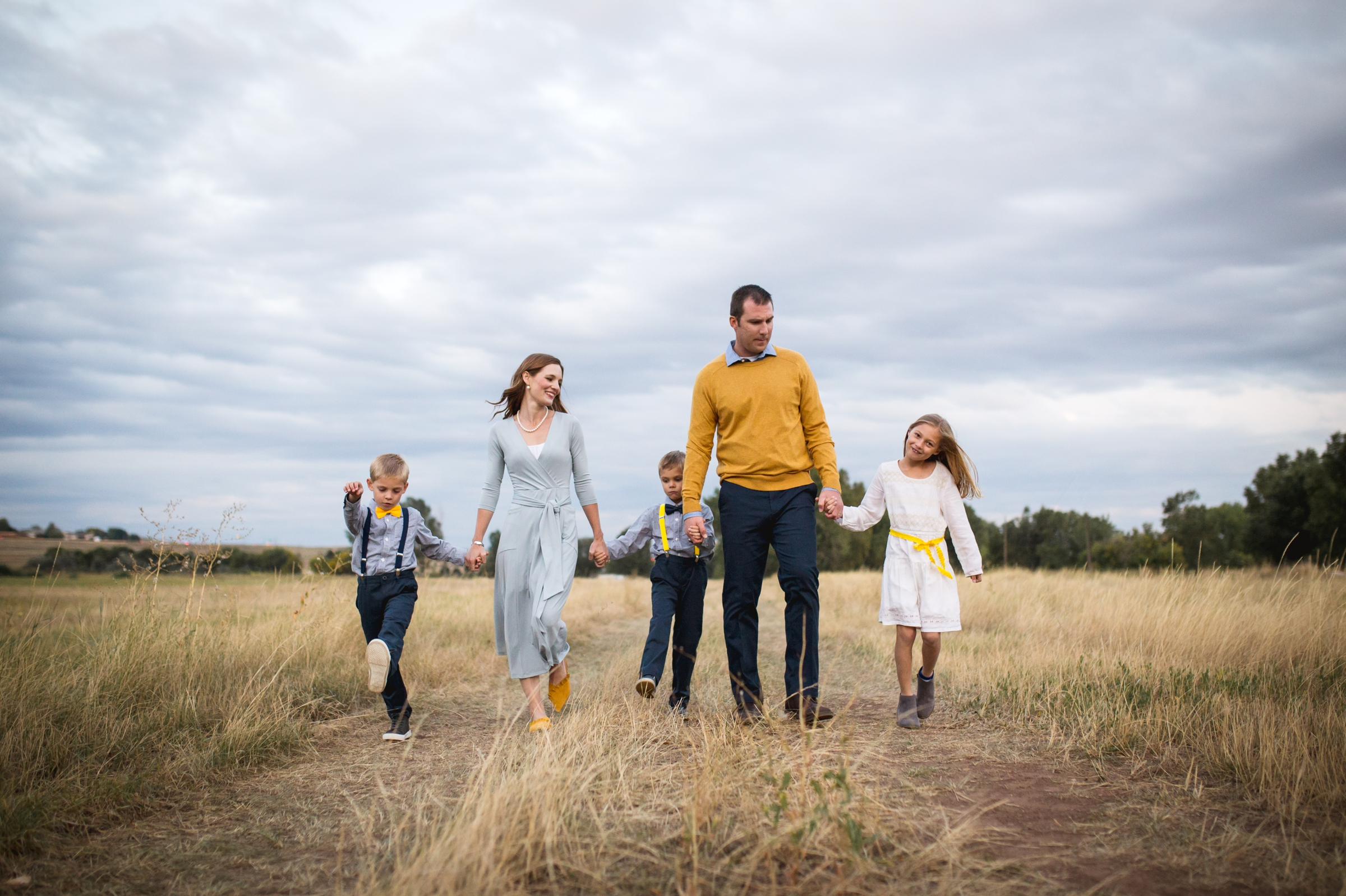 creative family photographer, best family photographer, fun family photographer