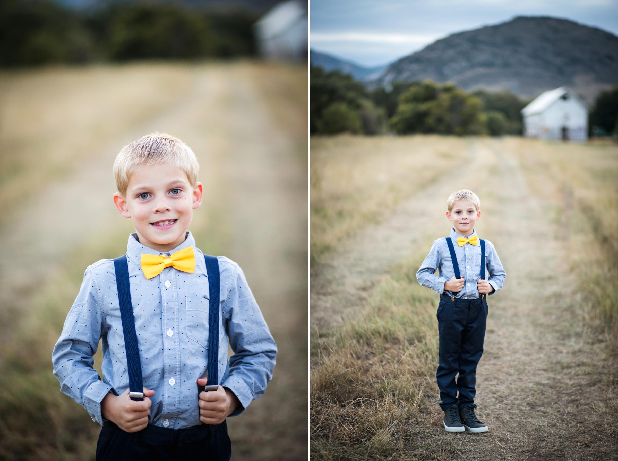 colorado springs children photographer, denver family photographer, crested butte family photographer