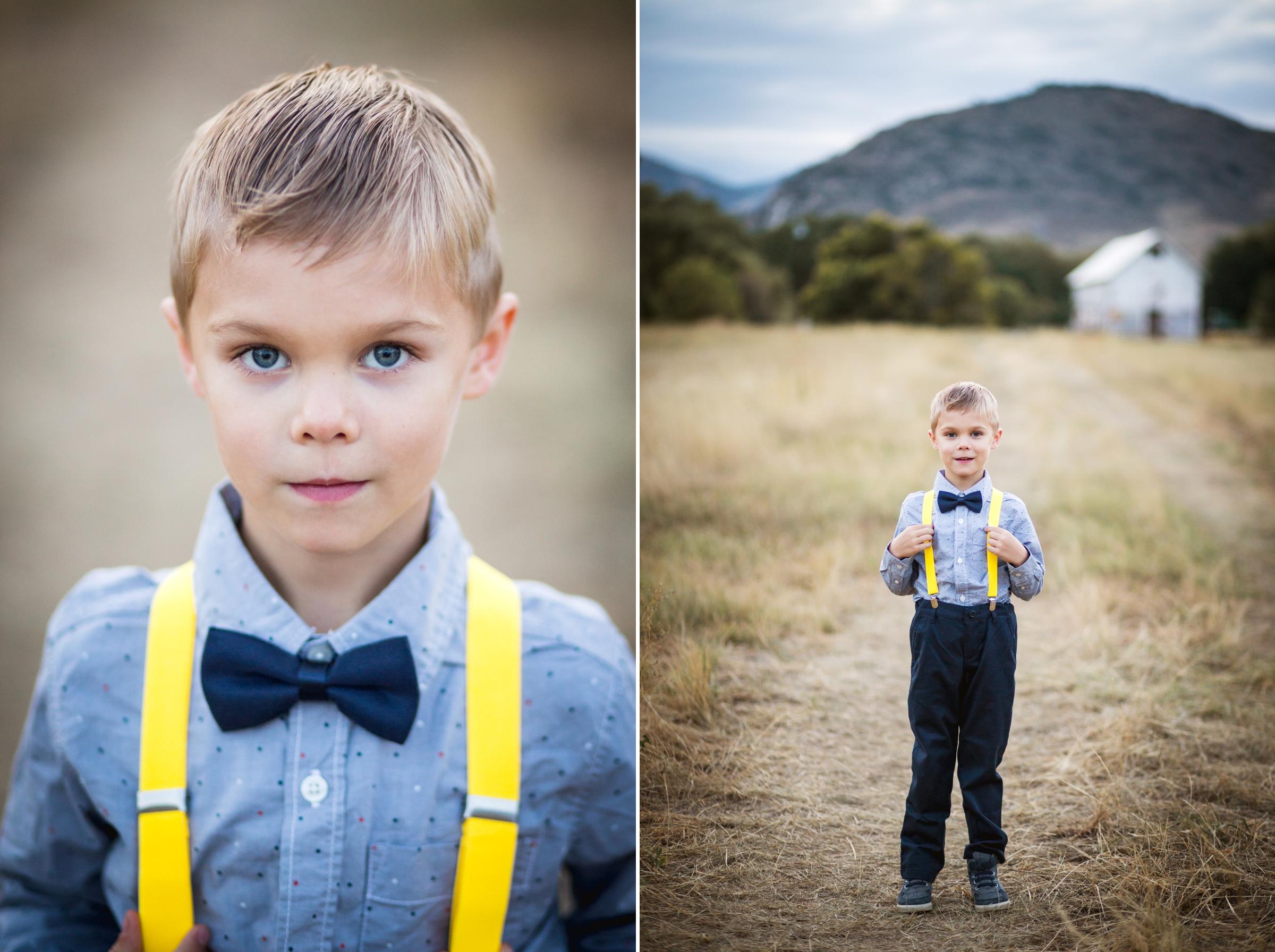 patient children photographer, autistic child photographer, children with disabilities photographer, children with special needs