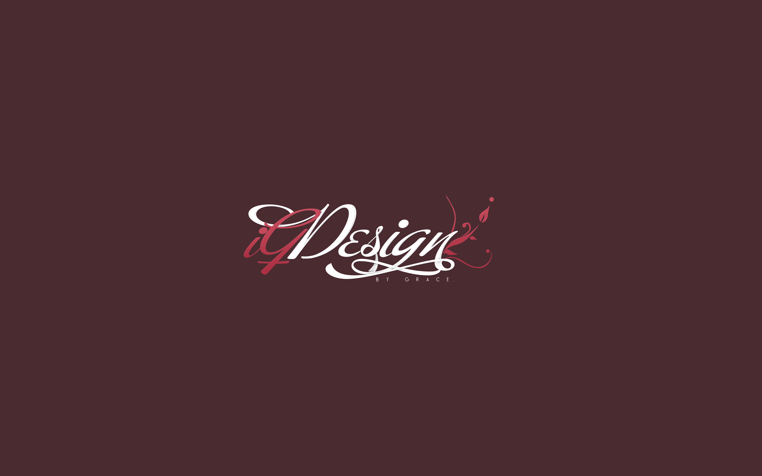 iq-design.jpg