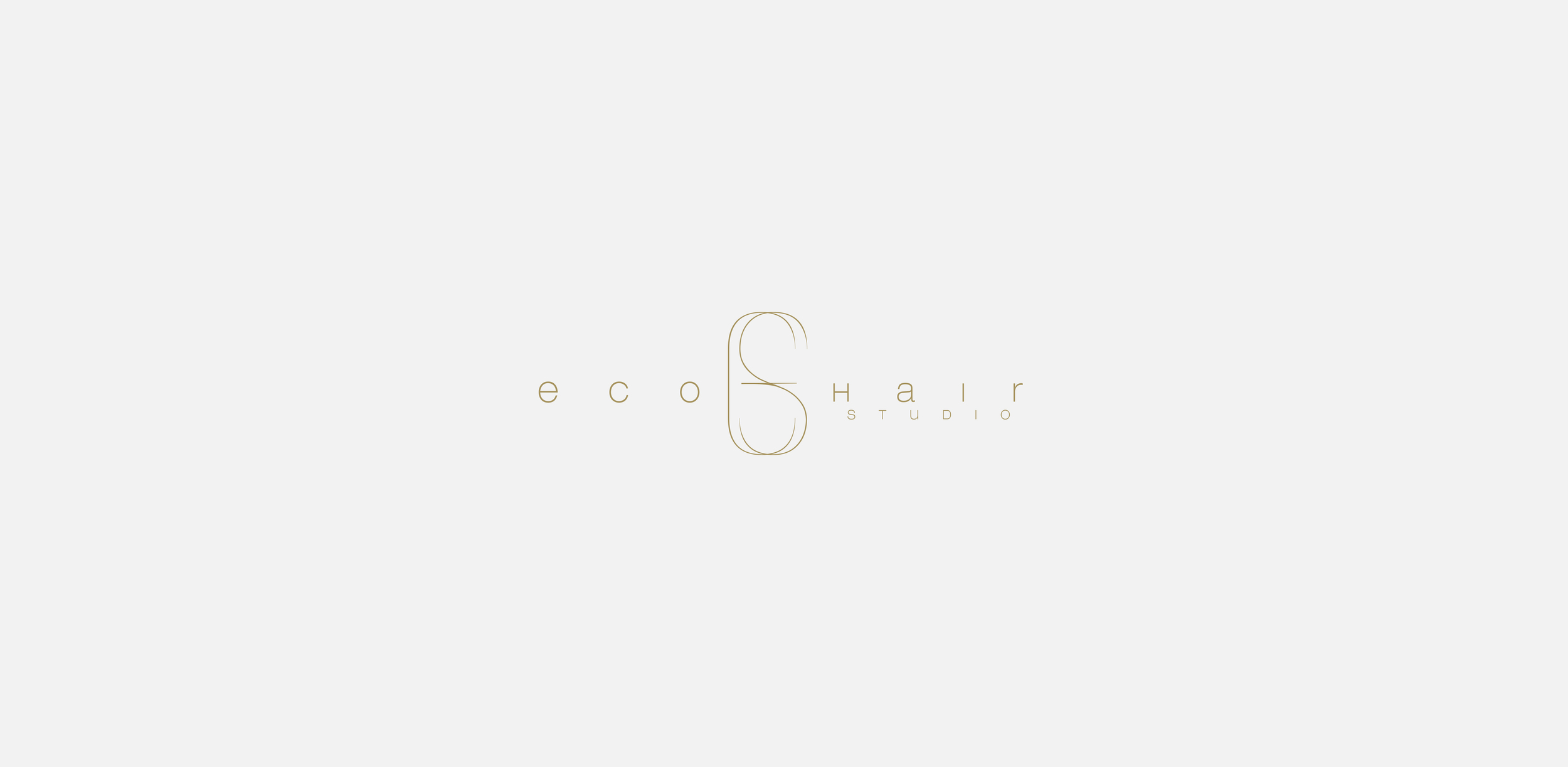 eco-hair-banner.jpg