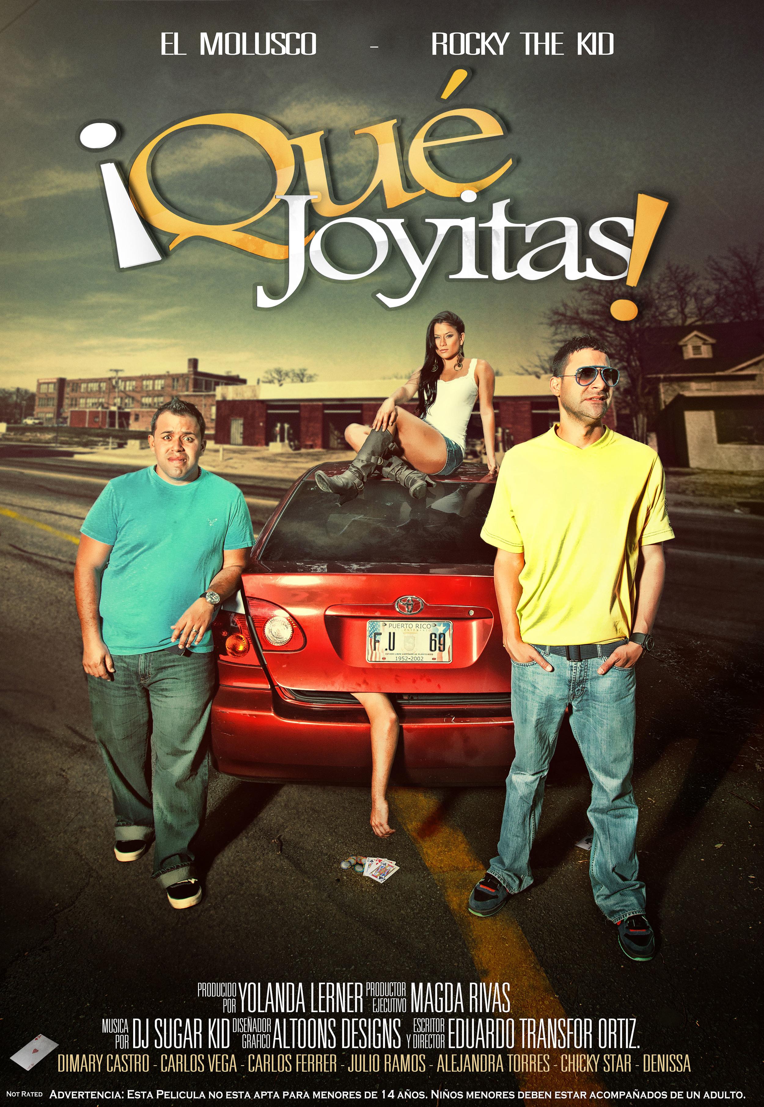 1_0003_QUE-JOYITAS-terminado.jpg