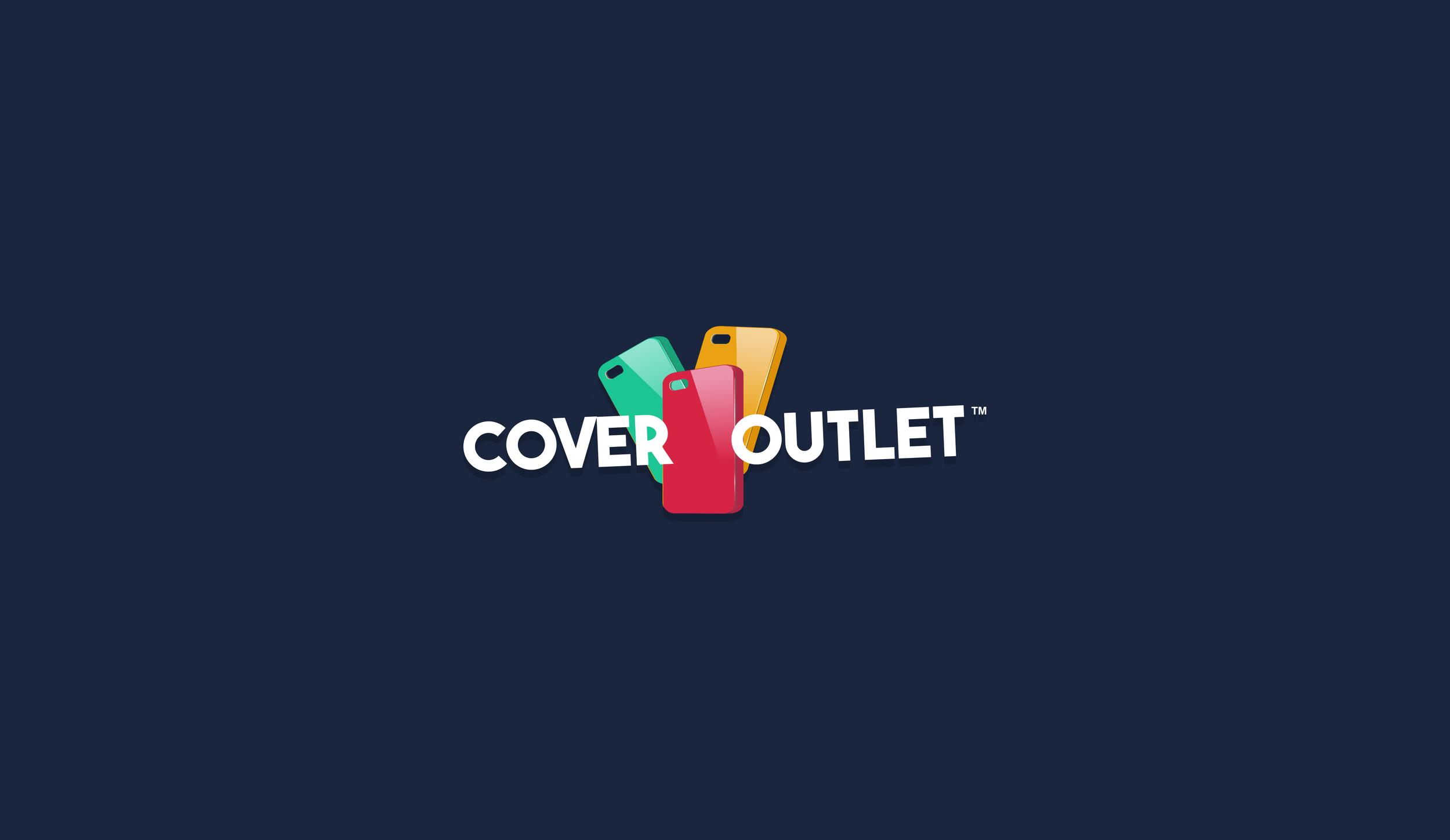 logo-outlet.png