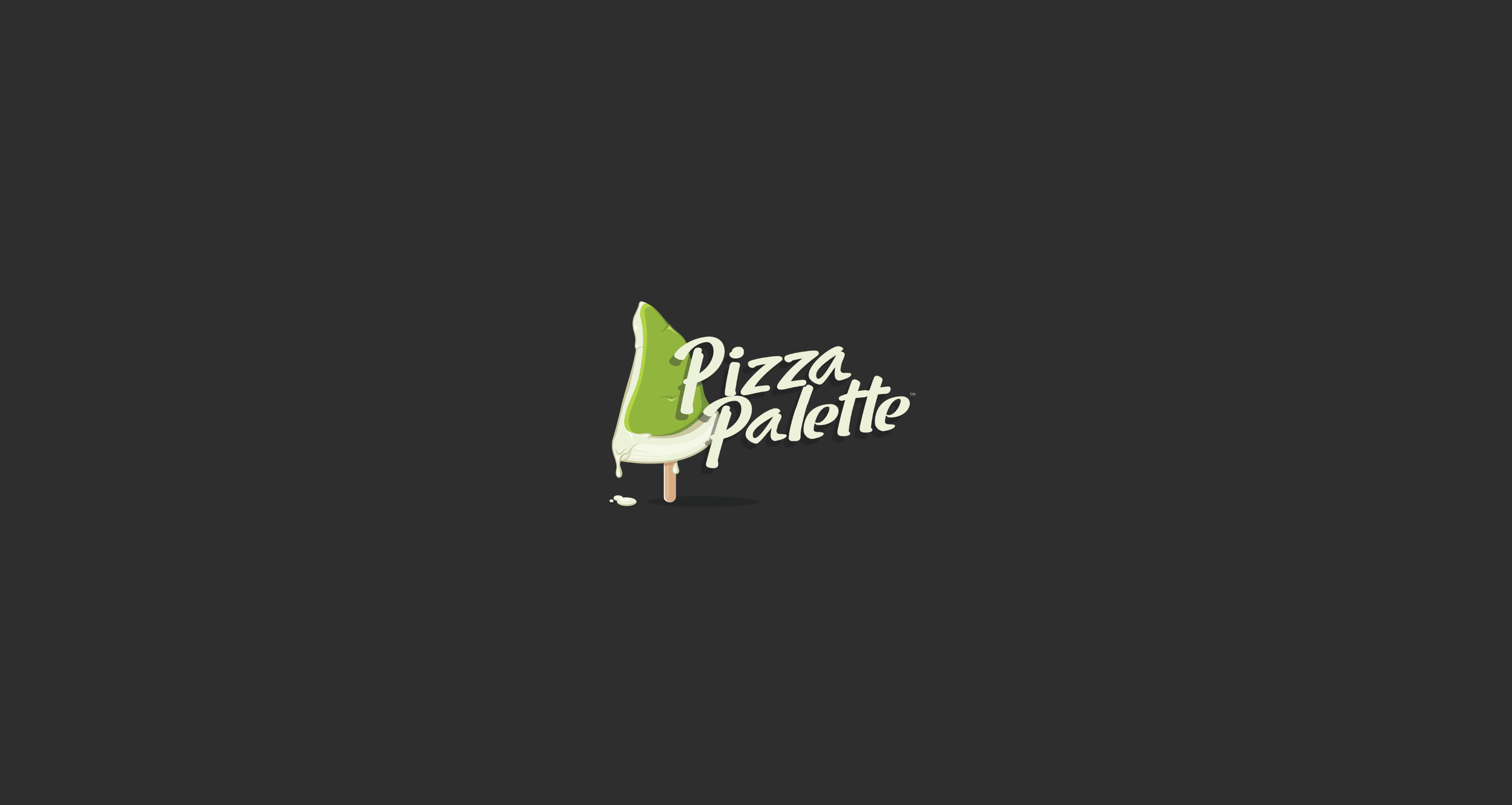 pizzapallete-wallpaper.jpg