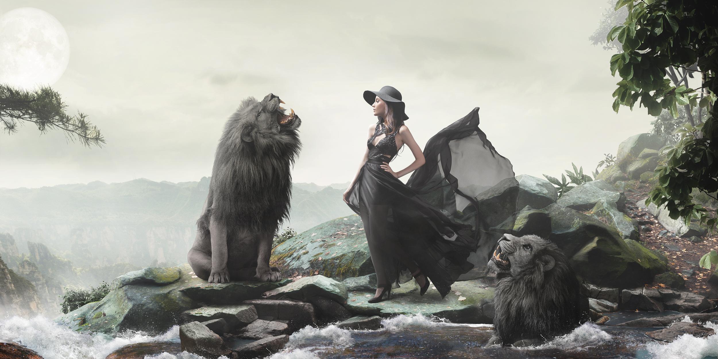 leon-wildlife2.png