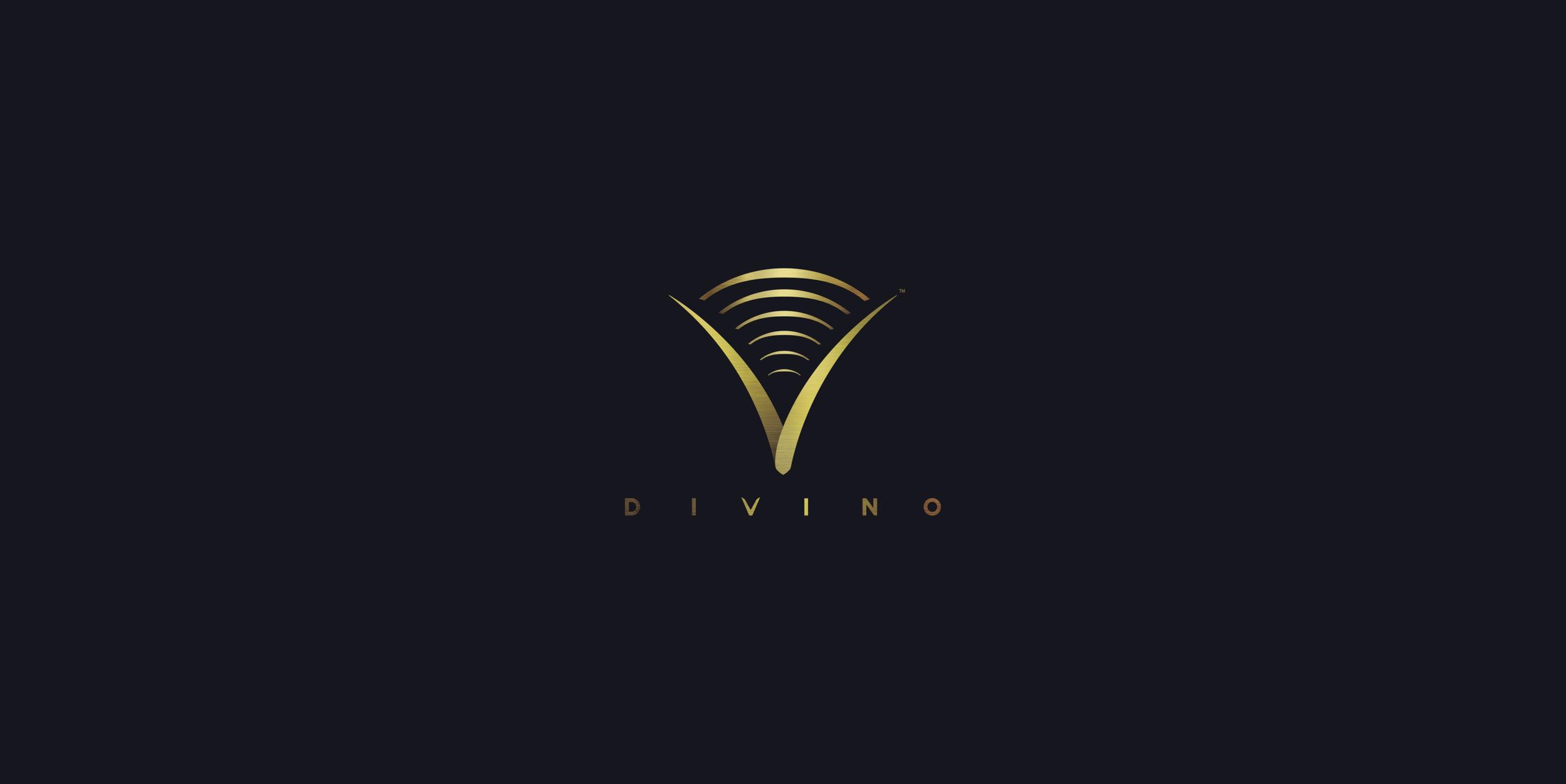 DIVINO.png