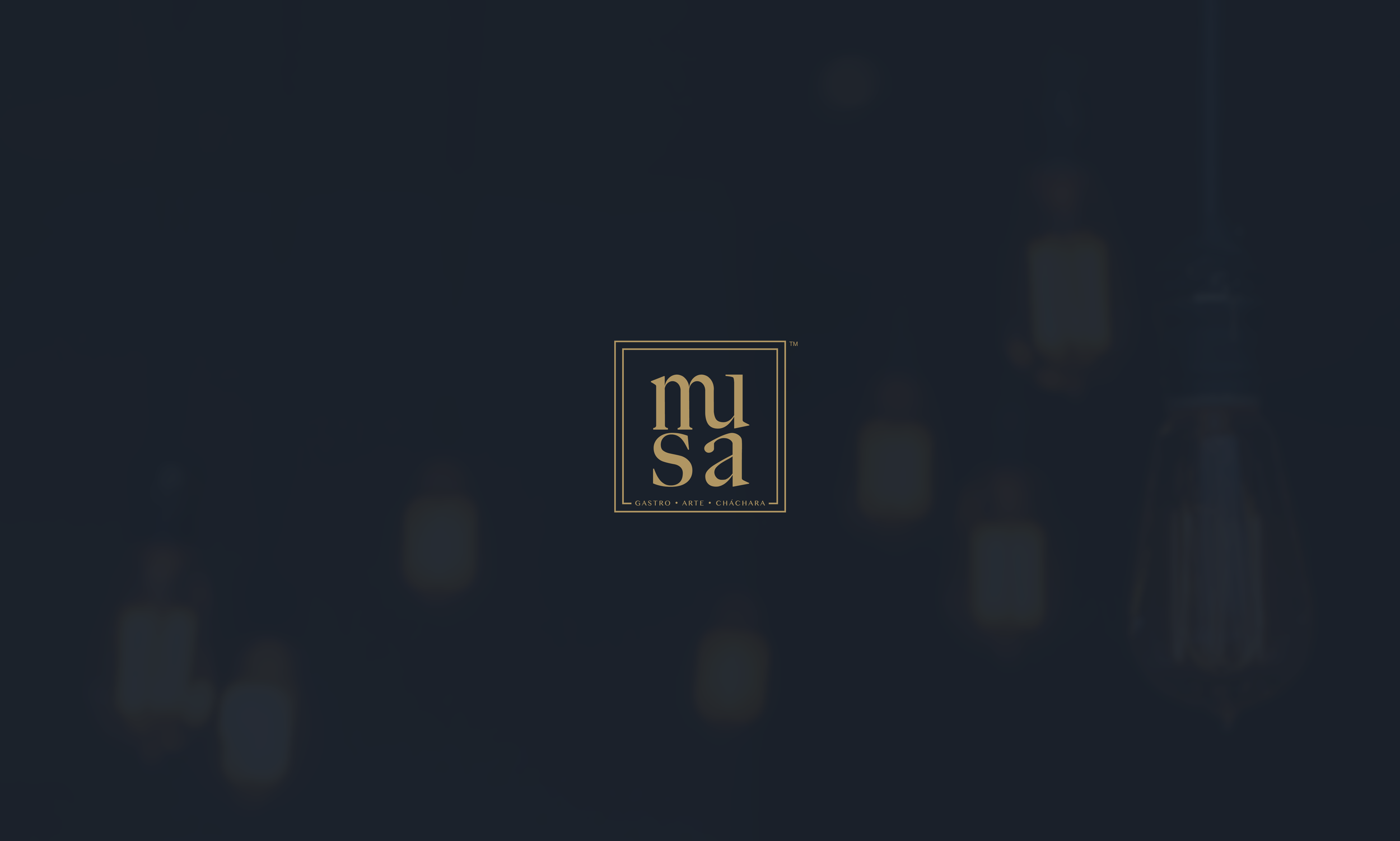 musa-2.png