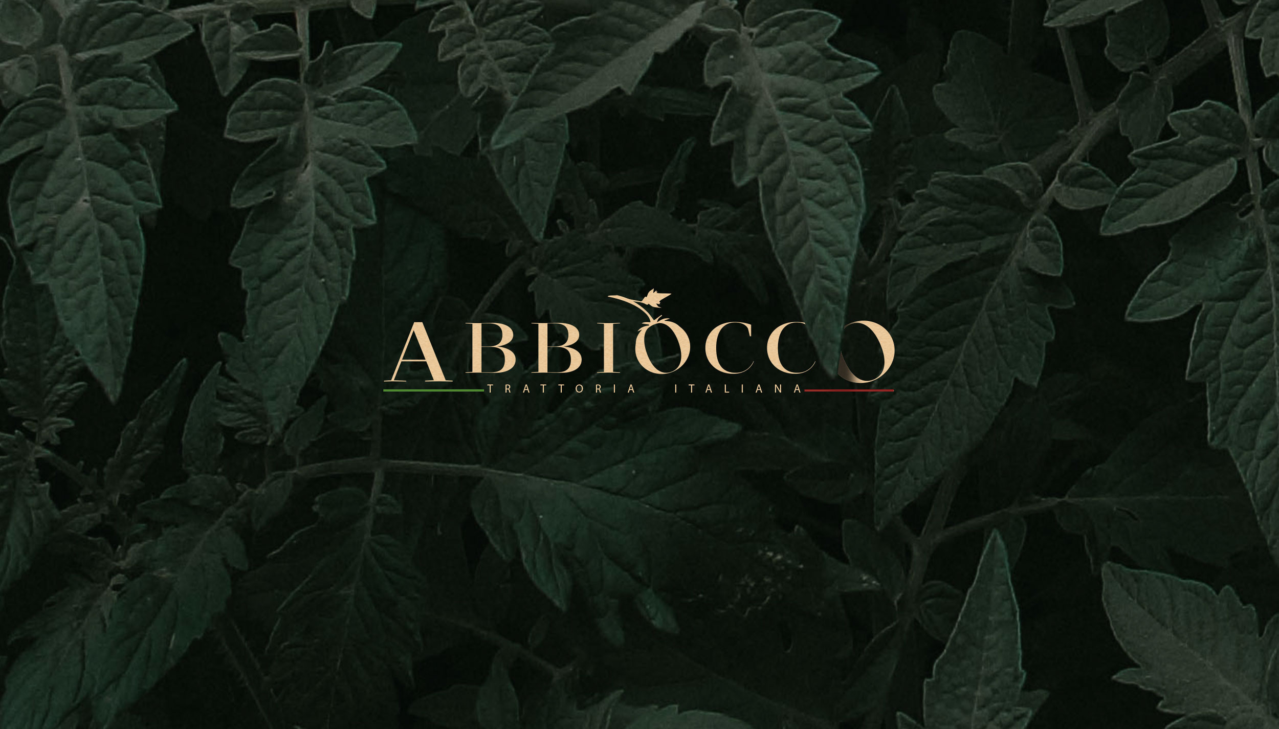 abbiocco.png