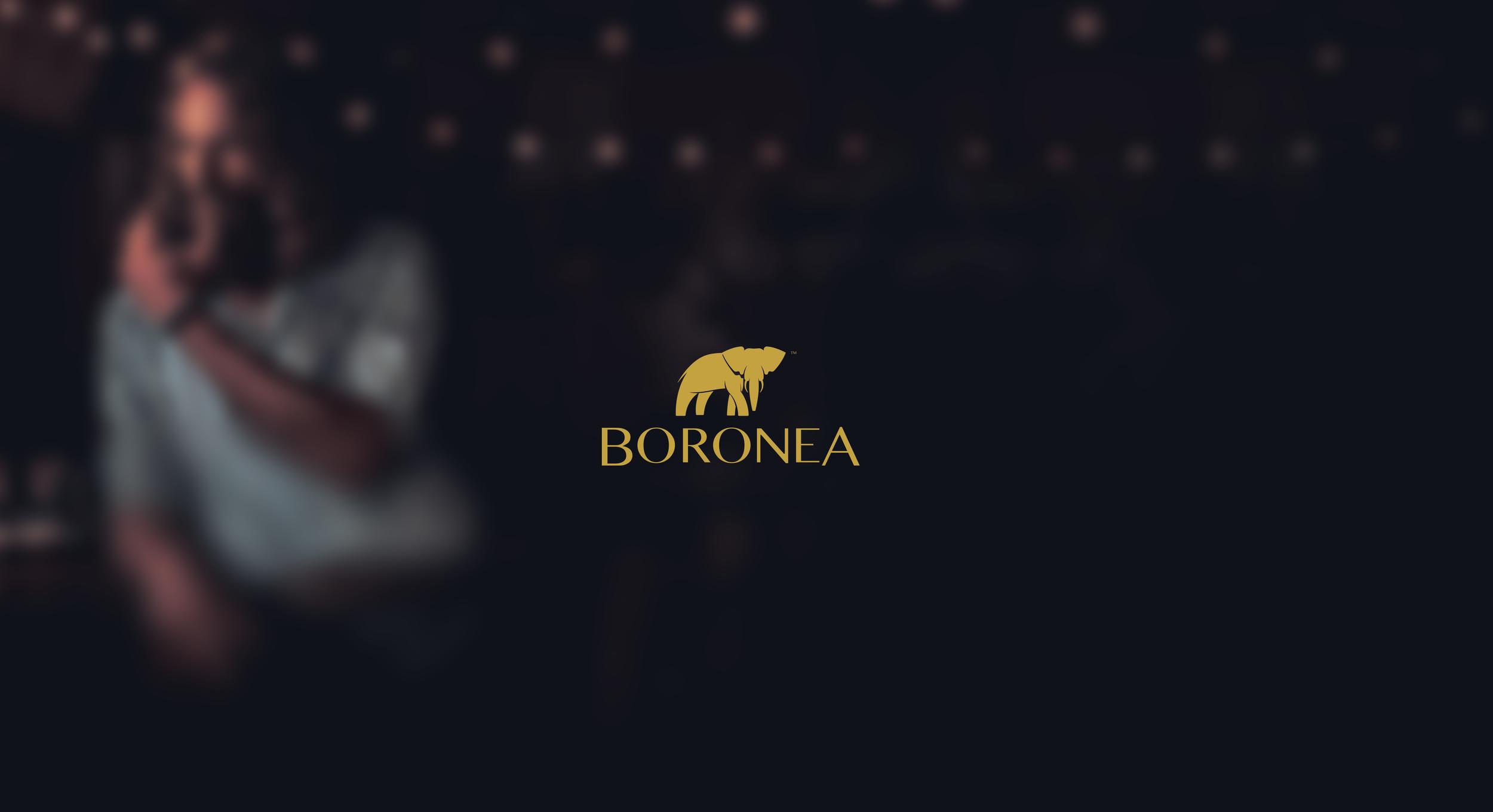 boronea.png