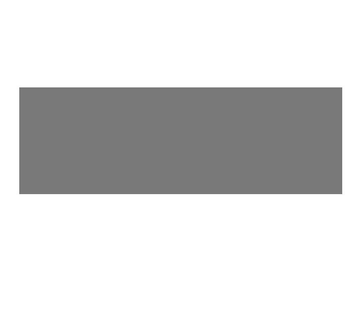 www.campnavarro.com