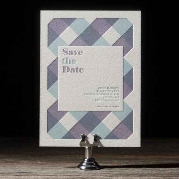 clarus-letterpress-sample-2-576x576.jpg