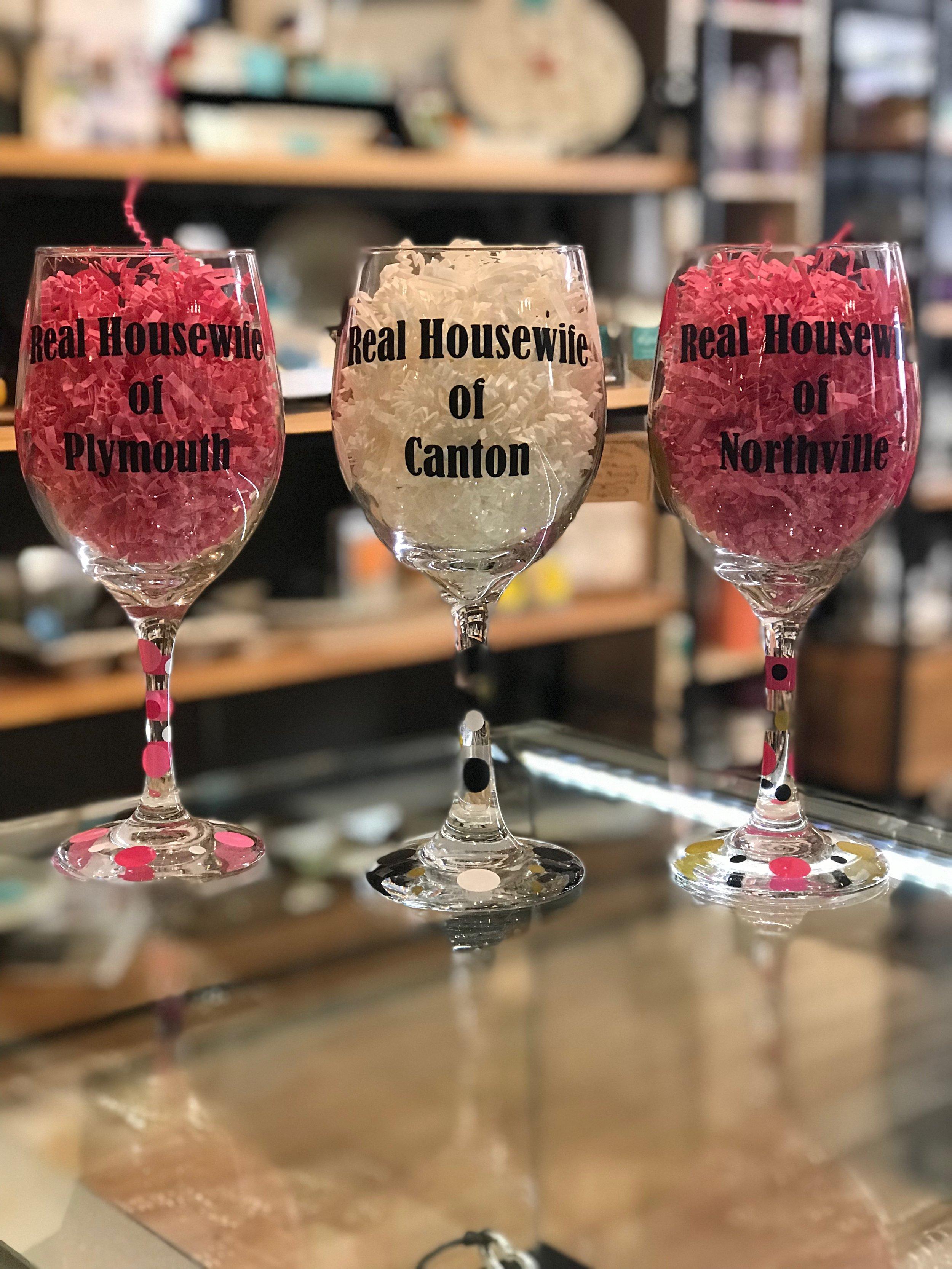 housewivesglasses.JPG