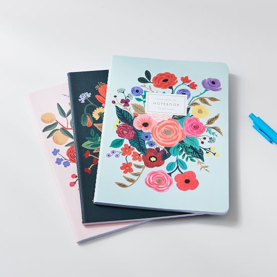Unique Gifts & Papers    Brands we carry
