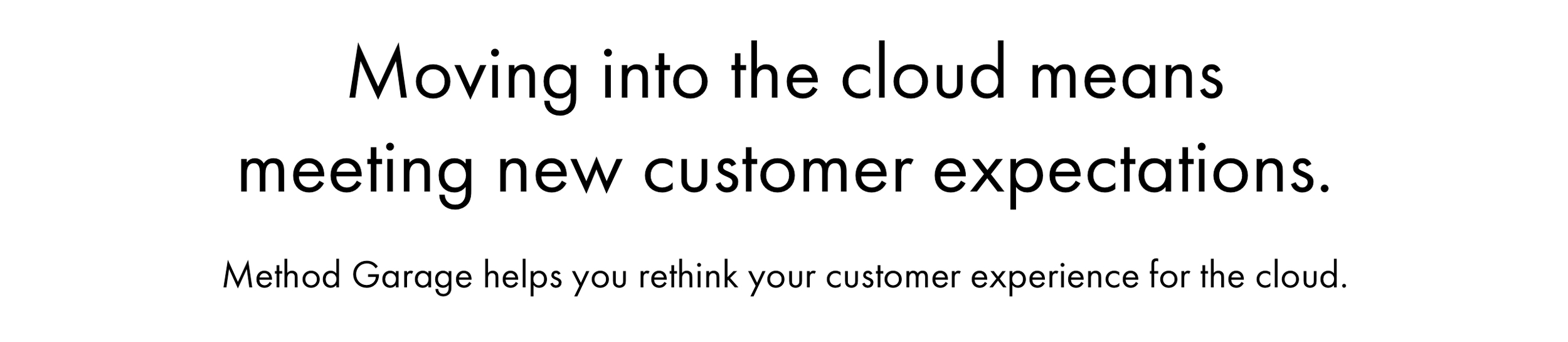 Moving into the cloud.jpg