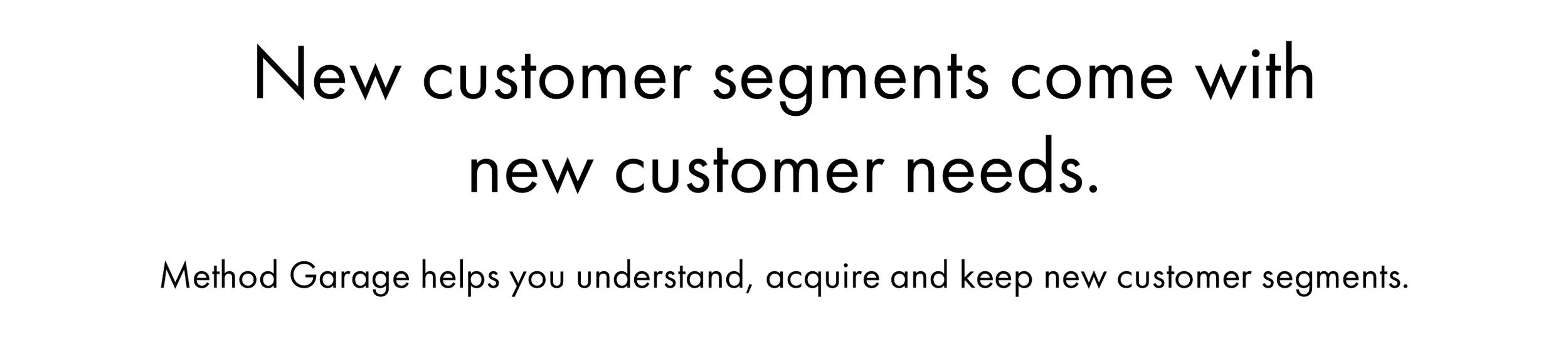 New customer segments.jpg