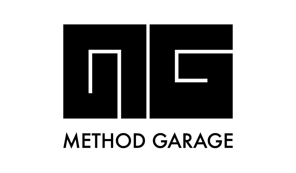 Logo_Black_TransparentBG_960x560.png