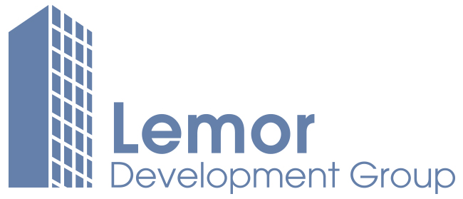 lemor development logo copy.jpg