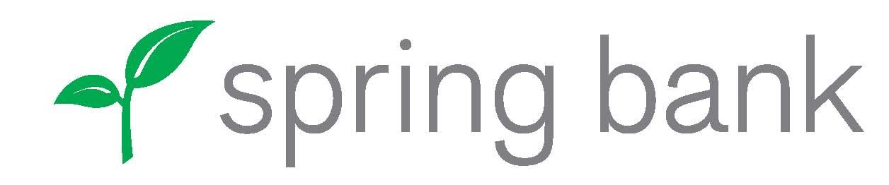 Spring Bank Logo AW PMS Pos CS4 whitebg_sm.jpg