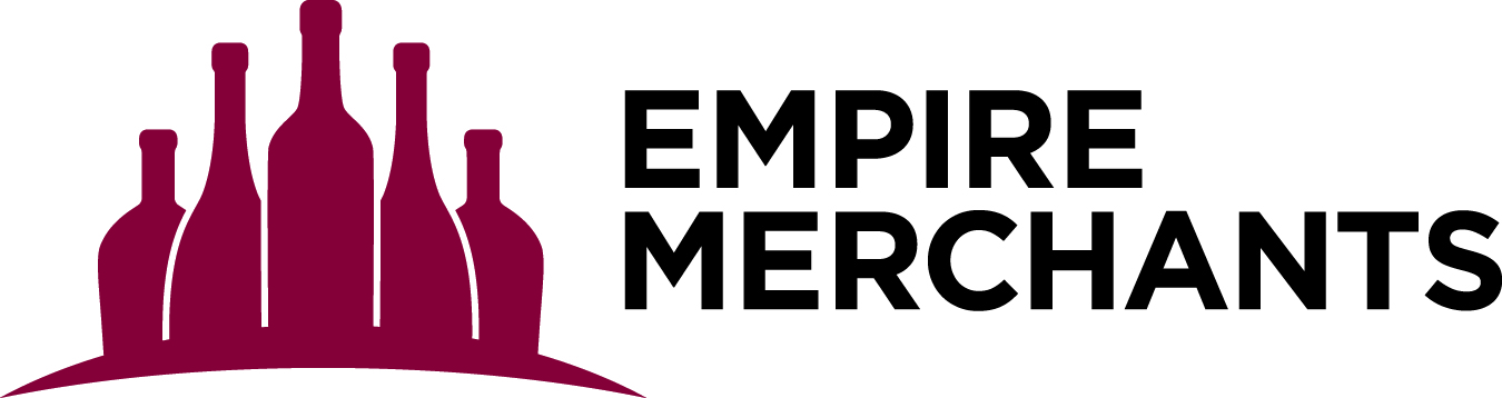 EmpireMerchants_Logo_Horiz_Merchants_Color.jpg