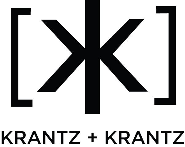 KK logo ONLY.jpg